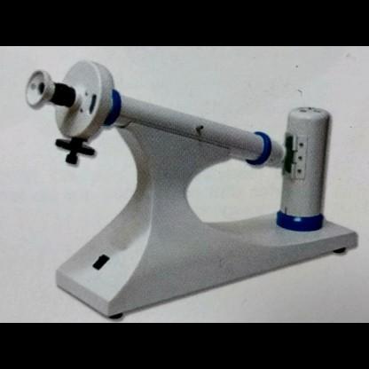 Polarimetros Wxg-4 Manual...