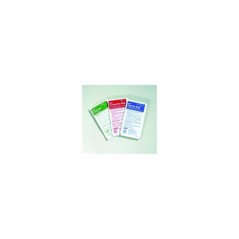 Anaerogen para anaerobiosis