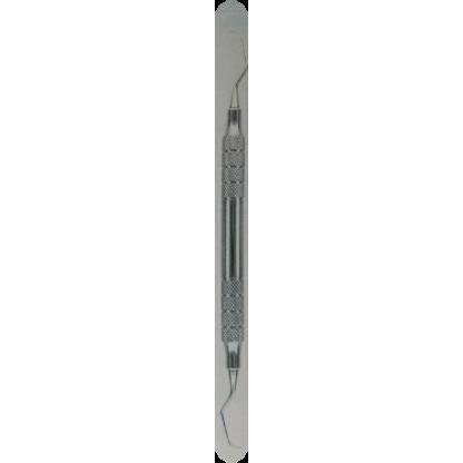 Cureta Universal Langer SL5/6