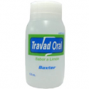 Travad Oral