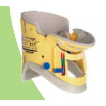 Cuello Ortopedico Para...