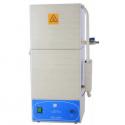 Destilador de agua Capacidad: 7.5 Lt. / hora