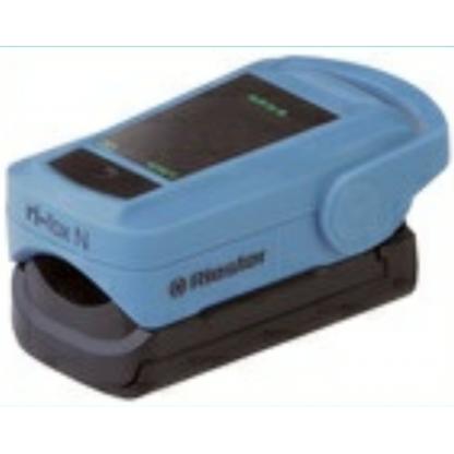 Oximetro De Pulso - Ri-Fox N
