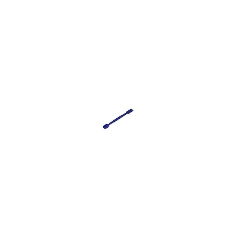Espátula cuchara de plástico