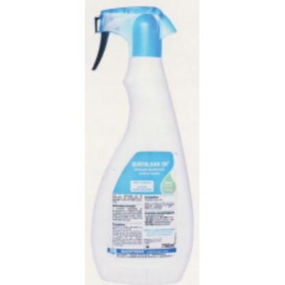 Detergente Y Desinfectante...