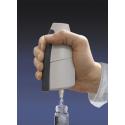 Dosificador de Polvo Cloro Total Mod. PD 250-2