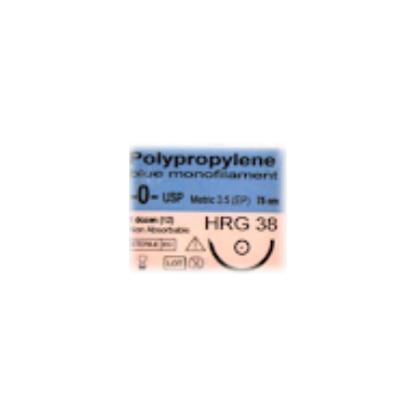 Prodek Polipropileno Azul...