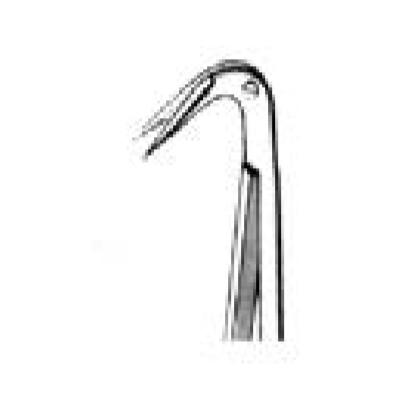 Tijeras Circumflex 22cm