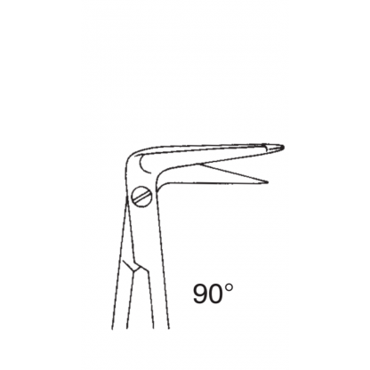 micro tijeras