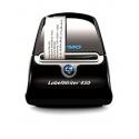 Impresora / Etiquetadora / Rotuladora Para Laboratorio LabelWriter™ 450