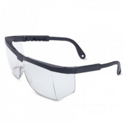 Gafas Lentes de seguridad C con protección UV y antiempañante