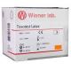 Toxotest Latex