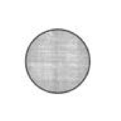 Hemostato 20Cm 12Mm Reda