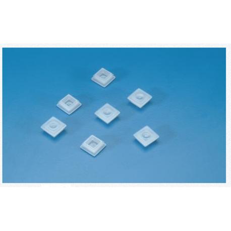 Celda (CUVETA) para ESPECTOFOTOMETRO (Tapón a presión)