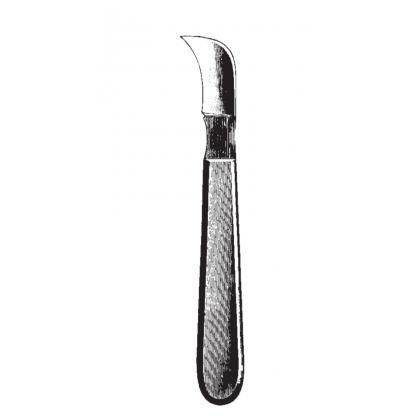 cuchillo de yeso- REINER