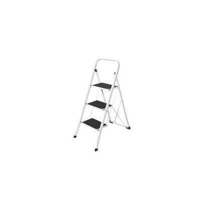 Escalerilla de tres peldaños