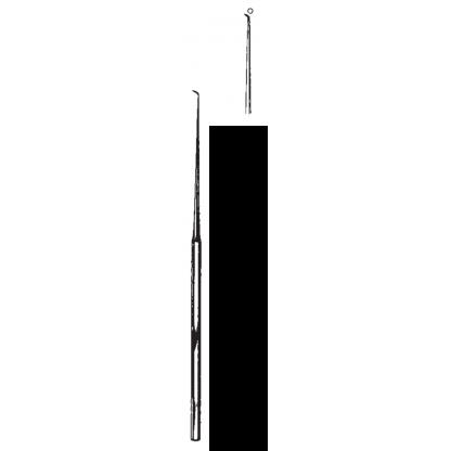 cuchillo circular- ROSEN 1-0mm