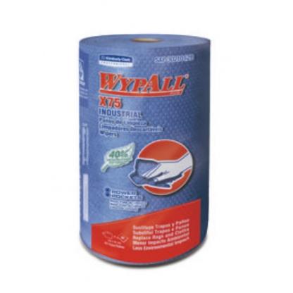 Paños de Limpieza Absorbentes - Máxima absorción de aceites