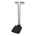 Tallimetro para medir la estatura
