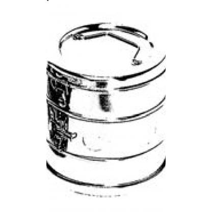 tambor de esterilización-...