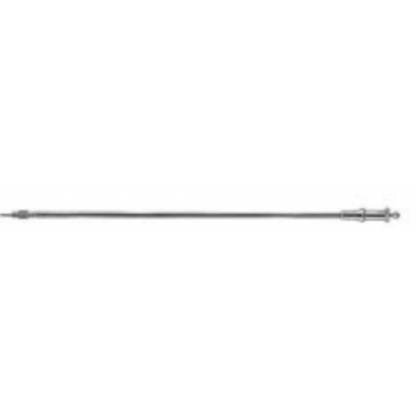 tubo de extensión- BRUENINGS