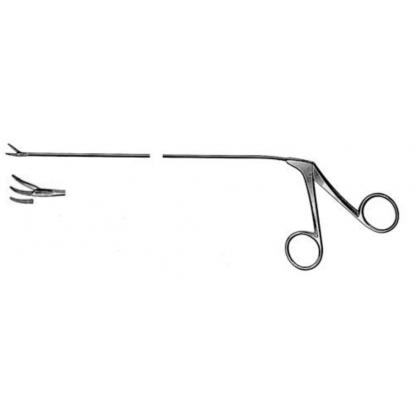 agarre micro laryngeal-...