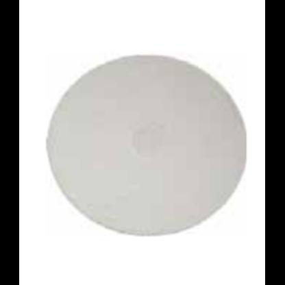 Z-424011303 424011304 Placa Filtrante 40 Mm Poro 3 Accesorios Para Sopladuria Las Placa Glassco