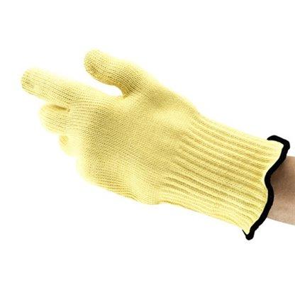 Guantes de seguridad - Para altas temperaturas para muflas y autoclaves talla 10,11