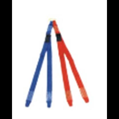 Arnes De Elevacion Modelo 418-1 0312390 Para Camilla Canasta 418-1 Ferno - Usa Indispensable