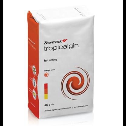 Alginato Tropicalgin 453G