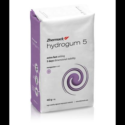 Alginato Hydrogum 5 453G