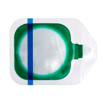 Placa Universal Para Electrocirugia Sin Division (Sin Cable) 9130 3M Para Pediatrico O