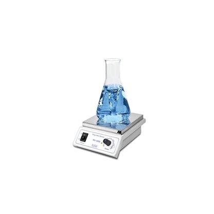 Agitador Magnetico Mms 3000 Con Soporte Desmontable Boe 8056510 / Boe 8056501 Boeco Laboratorio