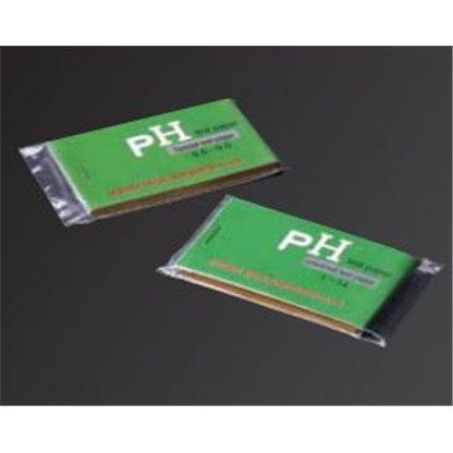 Papel indicador Ph 1- 16 ancho 8 mm