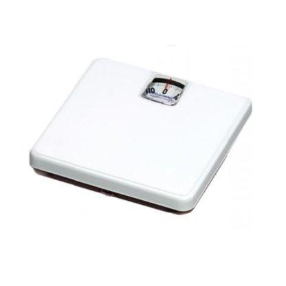 Balanza Analoga De Piso 100Kg Health O Meter Usa Balanza De Domestico Especificaciones