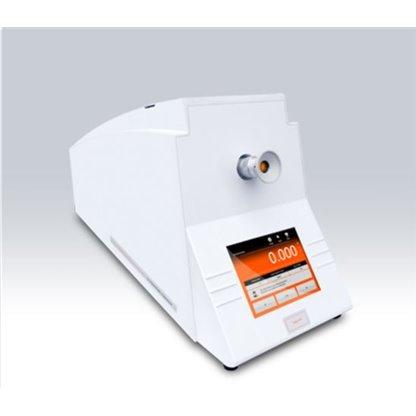 Polarimetro Semiautomatico 589 nm de longitud de onda