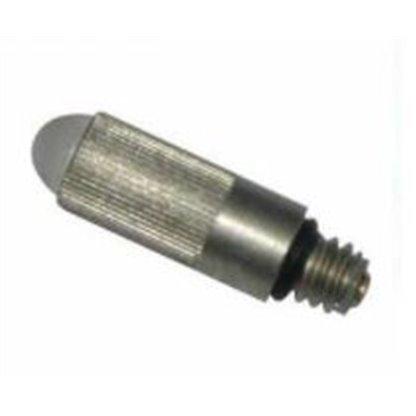 Bombillo 04800 Welch Allyn - Usa Para Hojas De Laringoscopio Standard 634 No.2-4 640 No.1-2-4