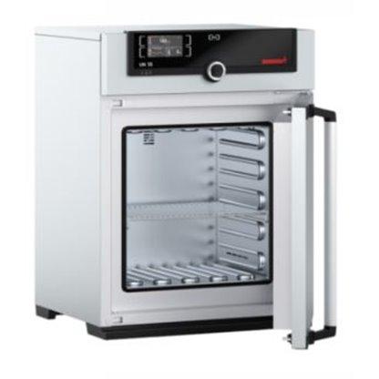 Estufa De Secado-Cultivo Para Laboratorio Un 75 Single Display Memmert - Aleman Laboratorio