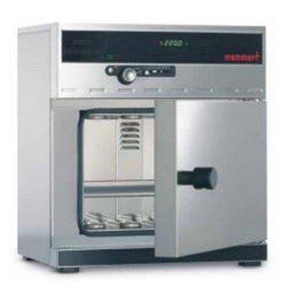 Estufa Universal Para Laboratorio Ufb-500 Memmert - Aleman Para Desecacion Cultivo Calentamiento