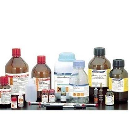 Aceite Mineral Usp Chemi