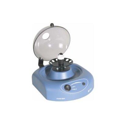 Agitador Combinado Rotacion Circular/ Vortex Combi Spin Fvl-2400 Boeco - Aleman Combinacion