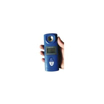 Refractometros - Mini-Portatiles Methanol 0-60 p/p