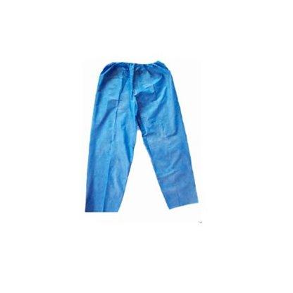 Pantalon Tipo Medico Desechable (No Esteril) 40 Grs K010 Kramer Uso: Hospitalario.