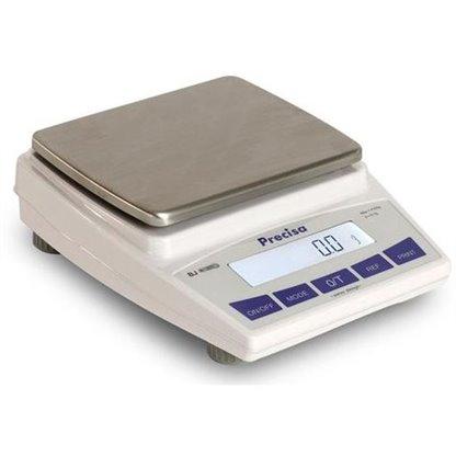 Balanza De Precision 6100Gr, 0,1G Bj 6100D