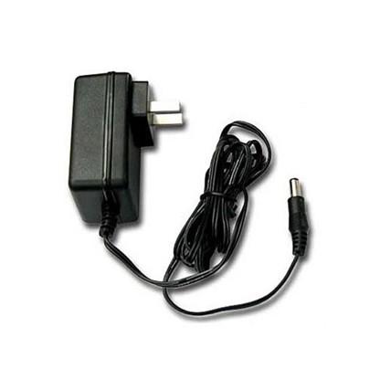 Adaptador Ac 110-120 Voltios 9v 200 Ma-Ref-Adpt 40 Homologado Para Bascula Digital Health O Meter Ref-349 Kl-