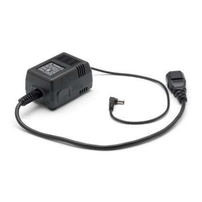 Transformador 5200-101-A (Incluye Cable 76400) Welch Allyn -Usa Entrada: 120 V. 60 Hz -0.18