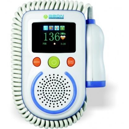 Detector Fetal (Doppler) A100C