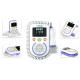 Detector Fetal (Doppler)