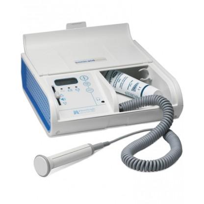 Detector Maxi Dopplex 200 Portatil
