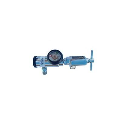 Regulador De Oxigeno Tipo Click-Ref R915/Cga-870 Serie M1r0912